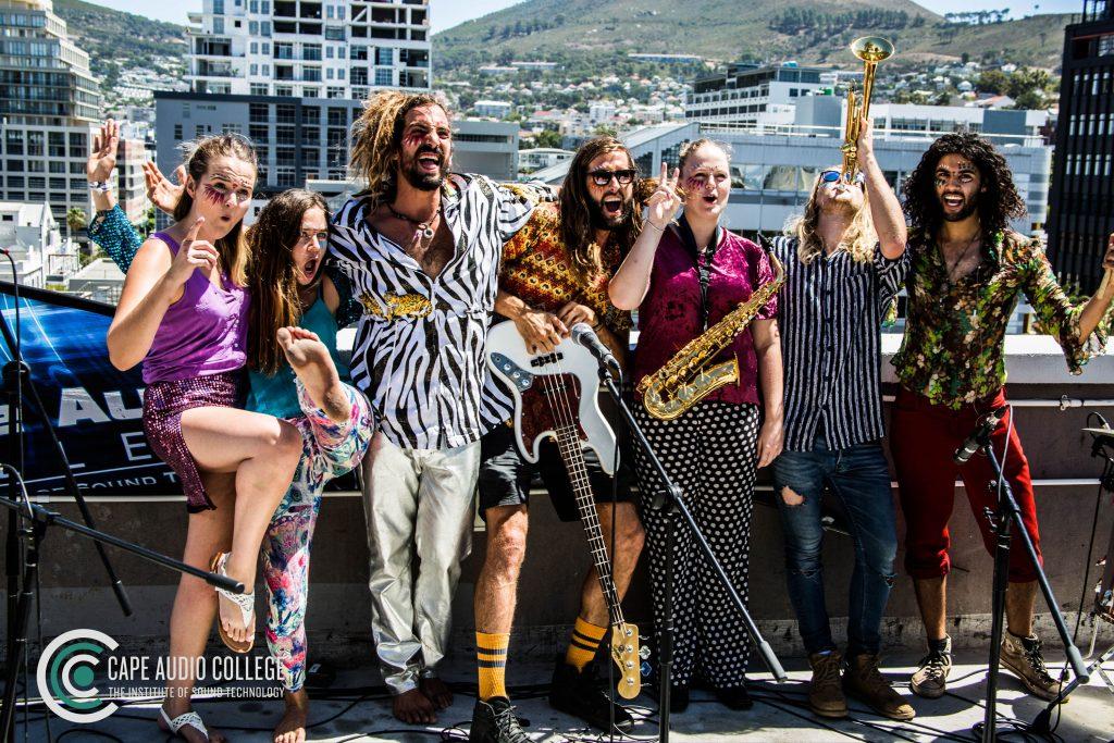 Redbull-studios-Monday-Tuesday-2017-32crop